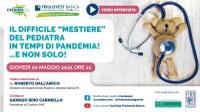 CARNIELLO 20 MAGGIO ONLINE.jpg