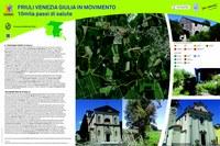 FVG IN MOVIMENTO PERCOSO DI AIELLO  .jpg