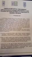 carta San Vito Copertina .jpg