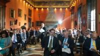 foto congresso Federsanita 16 ott 2014.jpg