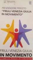 FVG IN MOVIMENTO 10MILA PASSI DI SALUTE  LOGO.jpg