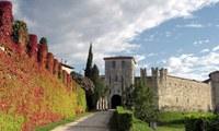 castello_di_villalta_04.jpg