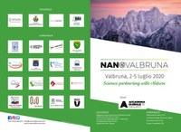 NANOVALBRUNA 2020  PARTNER .jpg
